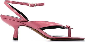 by FAR thong-strap sandals - Rosa