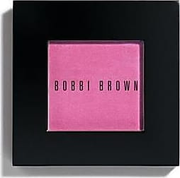 Bobbi Brown Wangen Blush Nr. 18 Desert Pink 3,70 g