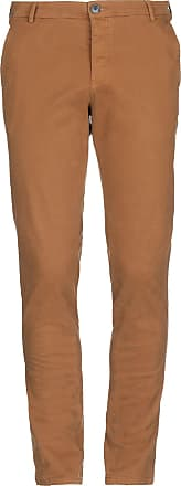 Selected PANTALONI - Pantaloni su YOOX.COM