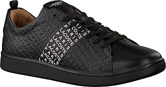 size 40 3cd25 48122 Lacoste Schuhe für Herren: 1294+ Produkte bis zu −44 ...