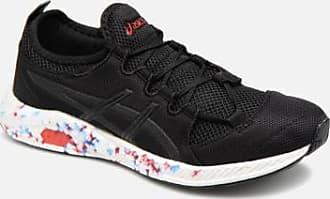 Asics Sneaker Low: Sale bis zu −66%   Stylight