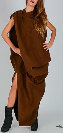 Rick Owens MASTODRESS Dress size 40