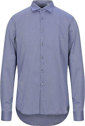 OBVIOUS BASIC HEMDEN - Hemden auf YOOX.COM