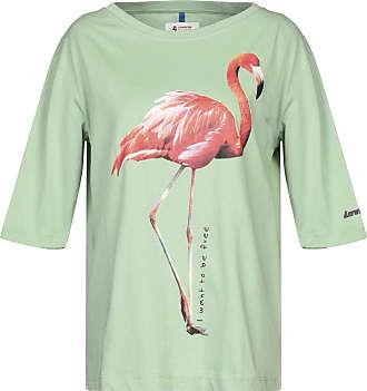 Invicta TOPS - T-shirts auf YOOX.COM