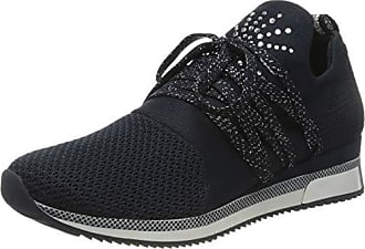 Sneakers Basses Femme MARCO TOZZI 2-2-23701-22