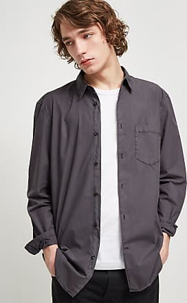 a5d89761a45 Men's French Connection® Shirts − Shop now up to −66% | Stylight