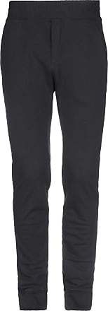 Ih Nom Uh Nit PANTALONI - Pantaloni su YOOX.COM