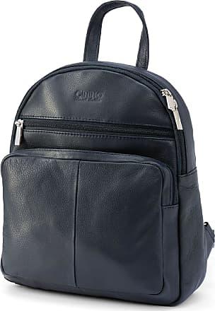 online retailer factory outlet best website Damen-Retro Taschen: 2139 Produkte bis zu −55% | Stylight
