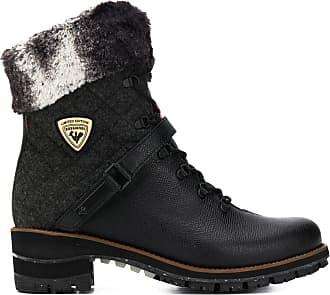 Rossignol® Stiefel in Schwarz: bis zu −50% | Stylight