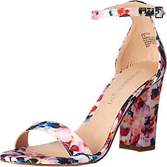 ed61aa4bf84 Madden Girl® Heeled Sandals  Must-Haves on Sale at CAD  37.47+ ...