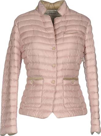 Jacken in Rosa: Shoppe jetzt bis zu −80% | Stylight