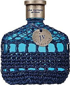 John Varvatos Artisan Blu Eau de Toilette Spray 125 ml