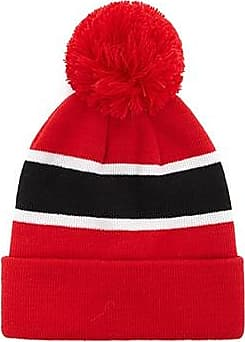 fe769a238 Pom-Pom Beanies for Women: Shop up to −70%   Stylight
