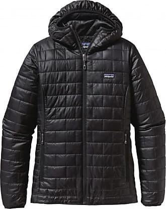 huge discount 22013 48780 Patagonia Jacken: Bis zu bis zu −56% reduziert   Stylight