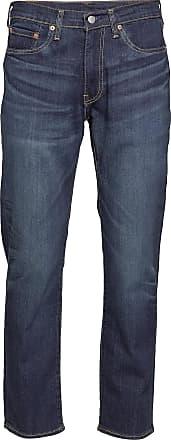 Levi's 514 Straight Dryers Supper Adv Jeans Blå LEVI´S Men