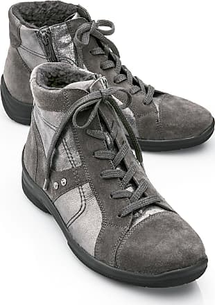 large discount on feet images of ever popular Waldläufer Winterschuhe: Sale ab 49,00 € | Stylight