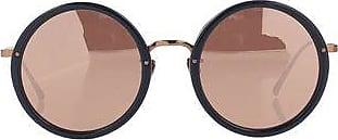 Linda Farrow GAFAS - Gafas de sol en YOOX.COM