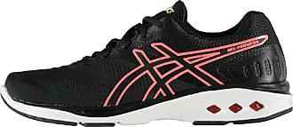 c3e0089db4 Asics Gel Promesa Damen Turnschuhe Laufschuhe Sneakers Trainers Jogging 4430