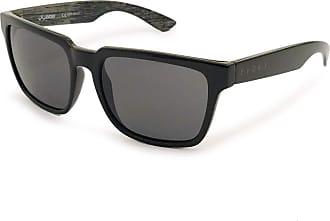 Evoke Óculos de Sol Evoke EVK23 WD02 Black Shine