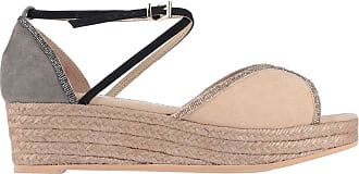 Maliparmi SCHUHE - Sandalen auf YOOX.COM