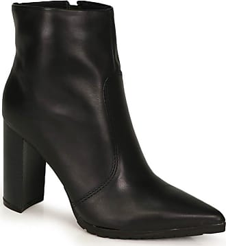 Bottero Ankle Boots Bottero