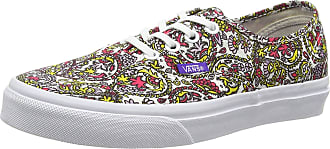 2c492a672d Vans® Skate Shoes  Must-Haves on Sale up to −50%