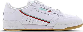 ab3e227afee68c Adidas® Schuhe für Damen  Jetzt bis zu −50%