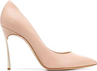 Casadei Sapato Dafne - Neutro