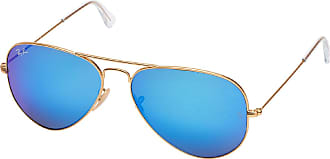 Sonnenbrillen Online Shop − Bis zu bis zu −47% | Stylight