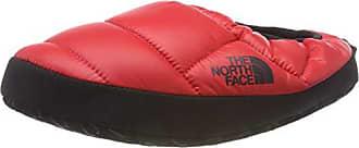 Ciabatte The North Face®  Acquista da € 25 9e8e778d08d5