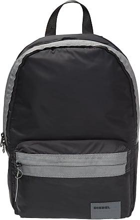 Diesel Mirano Backpack Mens Black