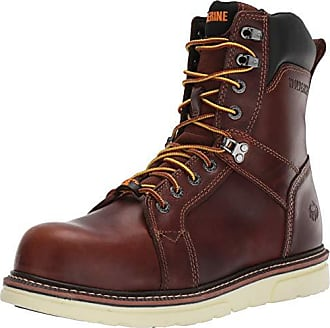 c797e11dcba Men's Wolverine® Shoes − Shop now up to −59%   Stylight