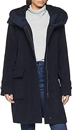 AMBER & JUNE® Mode: Shoppe jetzt ab 52,96 €   Stylight