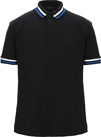 Les Hommes TOPS - Poloshirts auf YOOX.COM