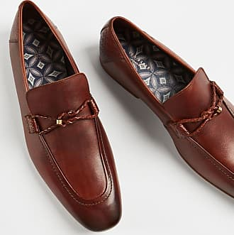 ted baker loafers sale