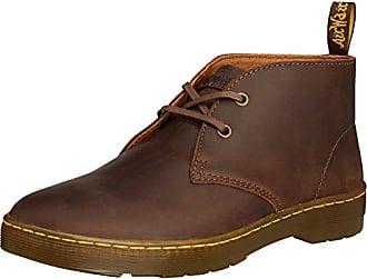 Desert Boots für Herren kaufen − 1792 Produkte | Stylight