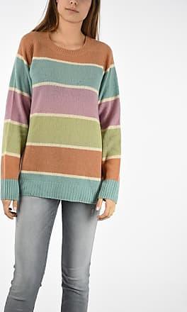 Sies Marjan Crewneck Cashmere Sweater size L