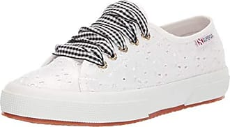 682c9a3b14ccb Superga Sneakers for Women − Sale: up to −53% | Stylight