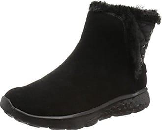 Stiefel von SKECHERS in Schwarz für Damen