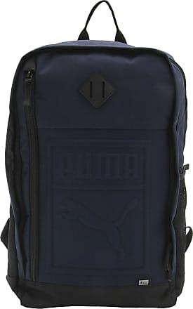6f0412859 Puma® Bolsas: Compre com até −49% | Stylight