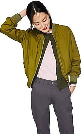 438ea22cb J.crew® Jackets − Sale: up to −50% | Stylight