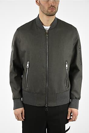 Neil Barrett Bomber Jacket size Xs