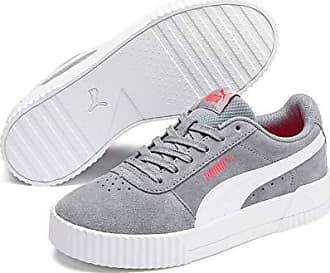 Leder Sneaker von Puma®: Jetzt bis zu −65%   Stylight