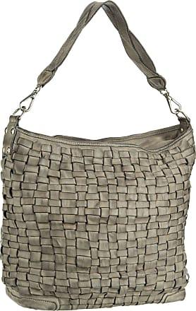 Campomaggi Taschen: Sale bis zu −40% | Stylight
