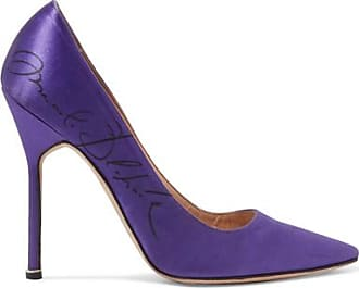 VETEMENTS Shoes / Footwear − Sale: up