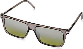 Lunettes De Soleil Marc Jacobs®   Achetez jusqu  à −50%   Stylight 5a519191a303