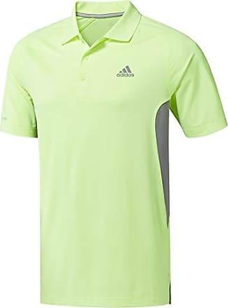 Adidas Poloshirts: Bis zu bis zu −40% reduziert | Stylight