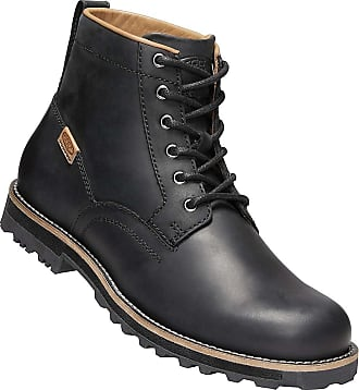 e838e4b0b08b Keen® Leather Boots  Must-Haves on Sale up to −72%