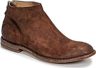 Moma Herren Schuhe in Braun | Stylight