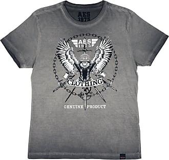 AES 1975 Camiseta AES 1975 Freedom